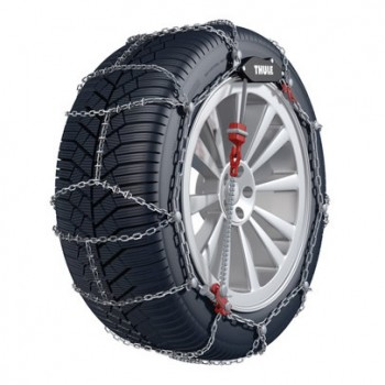 Thule CL-10 100 Snow Chains